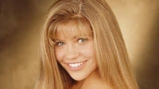 What Really Happened To The Girl Who Played Topanga?