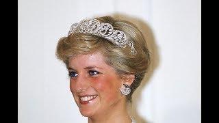 Princess Diana - Photos Collection - 371