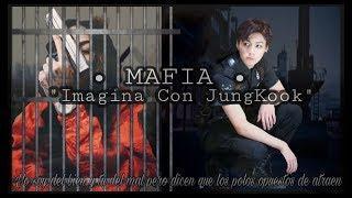 Imagina Con JugKook ????M A F I A???? -cap 5-