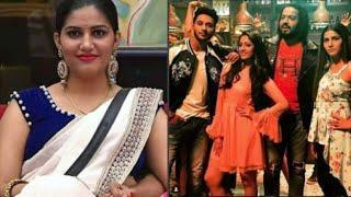 Sapna Chaudhary new movie 2018 'Dosti Ke Side Effects' whole cast