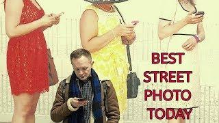 Best Street Photo Collection (Episode 50)