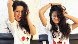 Avneet kaur Unseen Photos Collection-Musically Badshah