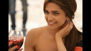 |DEEPIKA PADUKONE|  naina ko to bath FT. lALTAFF SAYYEDl  HD PHOTO COLLECTION