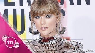 Taylor Swift: Wird sie bald Mama?