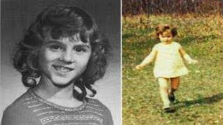 The Tragic Story Of A Boy Raised As A Girl For A Failed Scientific Experiment