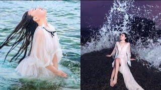 amazing photography ideas.... (creative ideas ♡) asian collection 2018!!!