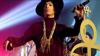 """""""Prince Photo Collection-Get Ur Groove On""""-LUCUZ"""