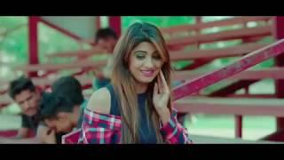 ????????NEWEST ROMANTIC LOVE  WHATSAPP STATUS???????? CUTE PUNJABI GIRL WHATSAPP STATUS