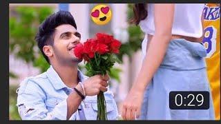 Rose Day ???? 7 February New Love ❤️ Whatsapp Status Video | Happy Rose Day ???? Love Status 2019