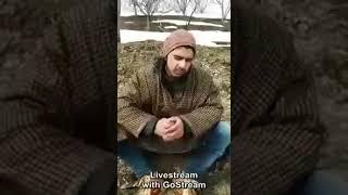 Viral Sex Video Kashmiri Boy Uploaded Pics Of Girl On Social Media 2019