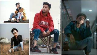 instagram poses | 21 best model poses for boy / male / Photography / PHOTOSHOOT | best poses 2019