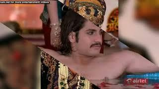 Rajat tokas (akbar) all best photos collection with his family????????
