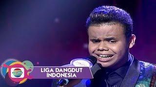 THE BEST! Tampil Terakhir, Arif Justru Borong Semua Pujian | LIDA Top 3