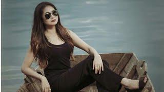 Soma Laishram[Manipuri Actress] IG photo collection
