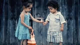 Whatsapp status //Video status //Video Quote //cute girl //cute boy //Love status //Romantic status