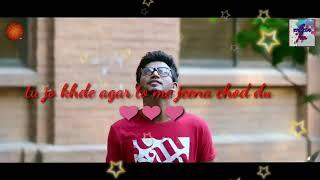 Best status ????love song for whats app