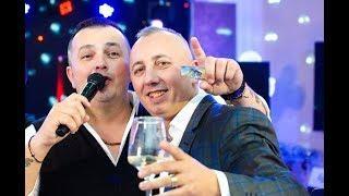 LUCIAN SEREȘ(live)-ULTIMA MELODIE(live)-BOTEZ PATRICK TOMUȚIU-2019