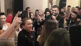 Culita Sterp - Program Banat Monalisa Timisoara LIVE 2019