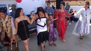 Mersi & Ramce ork Bilhan Macev igranka