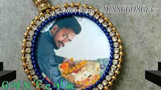 Rakshabandhan special photo rakhi