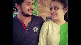 Lovely Couple Pranay And Amrutha Photo collection||Pranay Amrutha