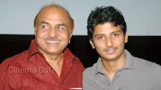 Actor Jiiva Cute Son And Wife latest photo collection | Cinema News | Kollywood News | Cinema Cafe