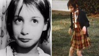 This Girl Was Locked In Basement By Her Own Parents For A Decade
