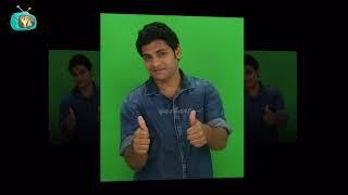 Karan Patwardhan Photos | Modeling Poses For Boys | Best Poses For Photography | Models Video