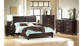 Koleksi Foto desain kamar tidur yang menakjubkan||Amazing bedroom design photo collection