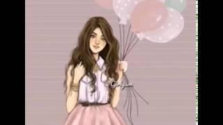 Minha Coleção Girly-M-Uni Melissa♡