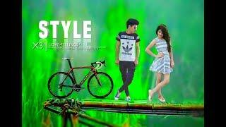 Awesome Natural Photo Editing || PicsArt Aakash malav pic Editing || PicsArt best Girl and boy edit