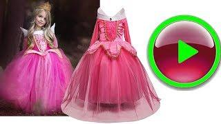 BEST DRESSES as Princess for Girls Kids play images 2018 COSTUMES COSPLAY