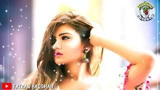 Makeup Girl | female version | romantic video | whatsapp status