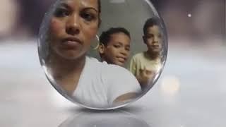 Mine vídeo de capoeira foto????gym❤✌
