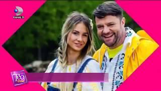 Teo Show (10.07.2018) - Editie COMPLETA