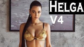 HELGA LOVEKATY Vol 4 ???? SEXY Russian Girl 2019   Photo & Video COLLECTION