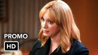 "Good Girls 2x08 Promo ""Thelma And Louise"" (HD)"