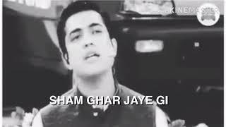 A Frustrated ???? Boy Mood Off What'sapp Status Video •• Angry ???? Boy Whatsapp Status ???? Attitud