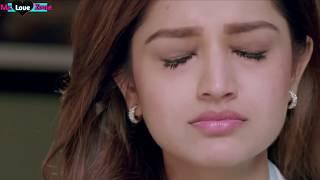 Sad Whatsapp Status Video || Romantic Status || love status