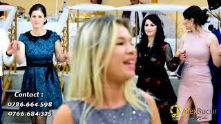 Formatia Duo Band Din Buzau - Adriana Drenea - Am fata si baiat @ABM