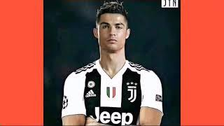 Cristiano Ronaldo new photo collection