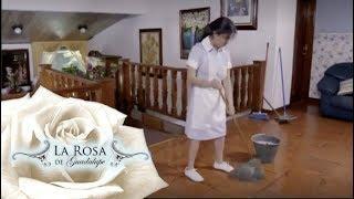 La Rosa de Guadalupe Niños esclavos Parte 2-2 - | Capitulo Completo HD