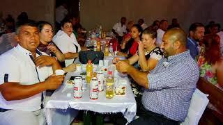 Efro &  Mine Düğün Tören 08
