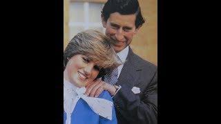 Princess Diana - Photos Collection - 370
