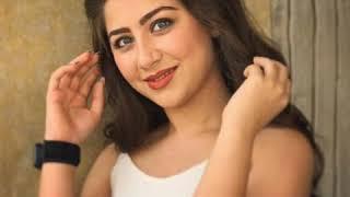 Latest photo collection of Aditi Bhatia(Ruhi)????????????????