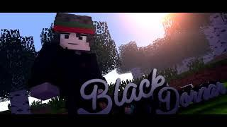 INTRO PARA BLACK DORNAR, MINE IMATOR