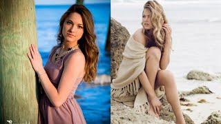 Perfect Beach Photoshoot | how to take perfect photoshoot on beach | beaches poses photography