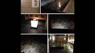 Selection of Photos from Japanese Photo collection on 20twenty photo website