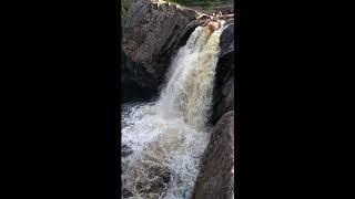 BWCA and North Shore - Minnesota / Picture Video