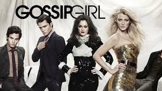 Mejores fotos grupales de gossip girl